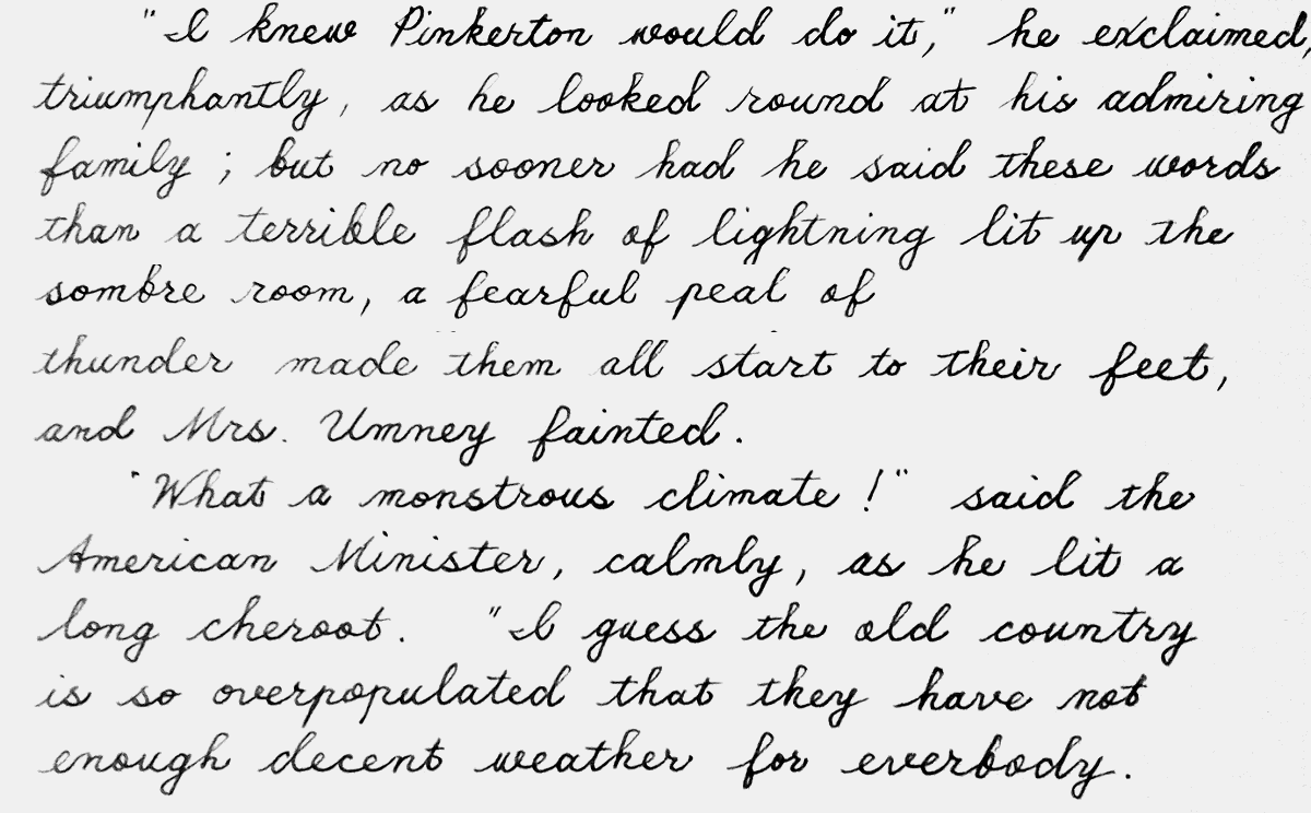 canterville handwriting7