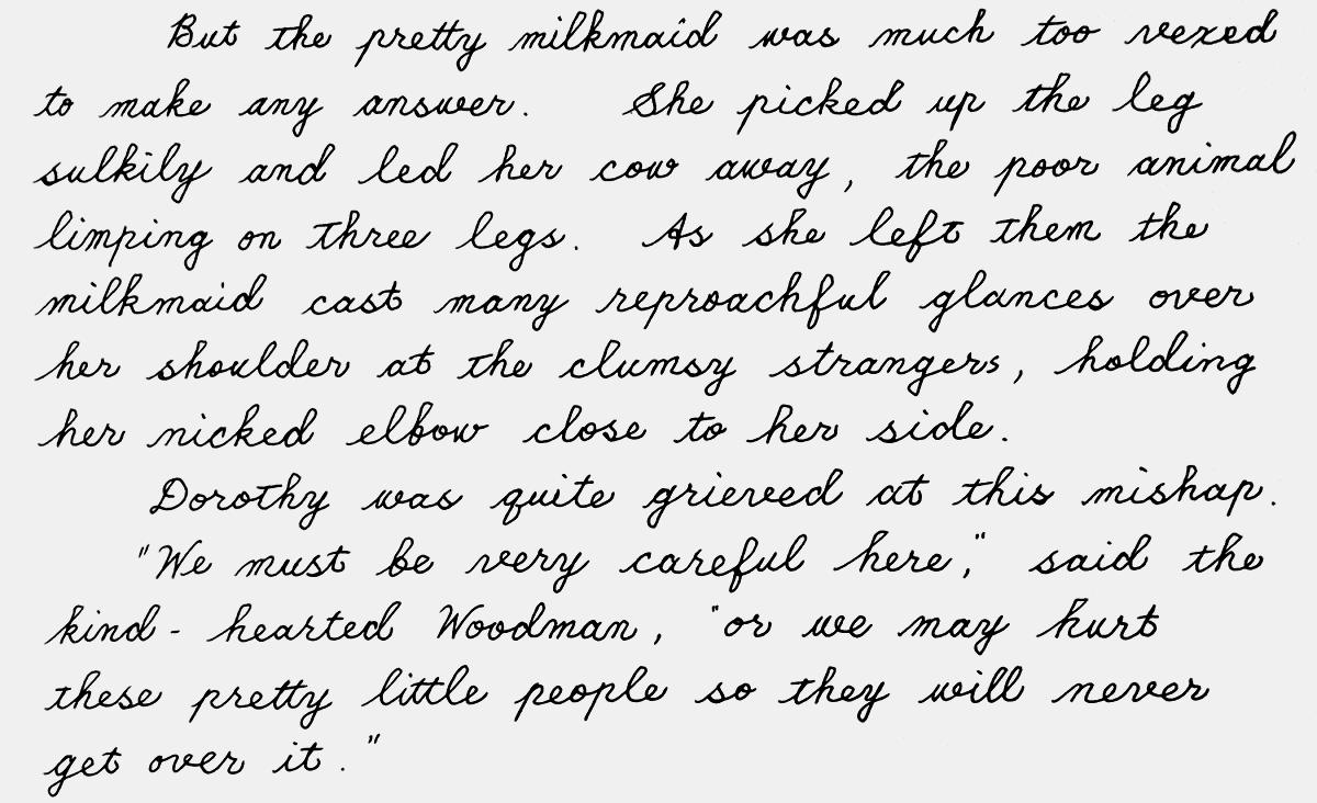 oz198handwriting